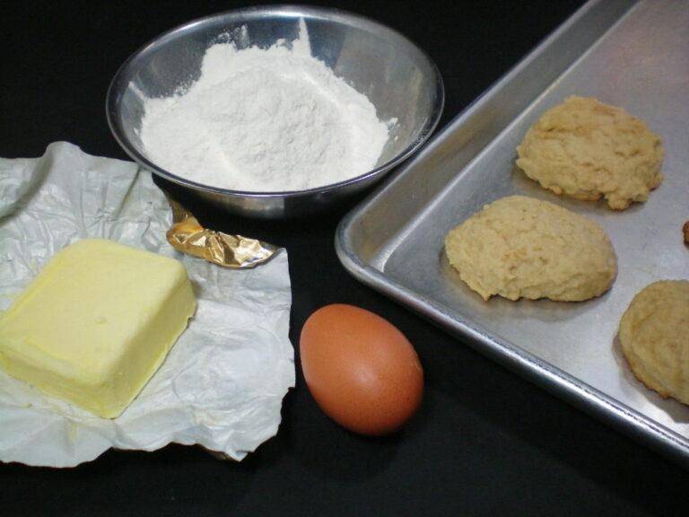 Cuisine qu b coise cuisiner avec micheline for Cuisine quebecoise