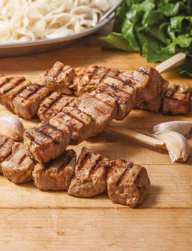 Brochette de porc asiatique_resize