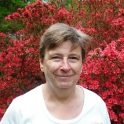 MichelineMongrainDontigny-profile.jpg